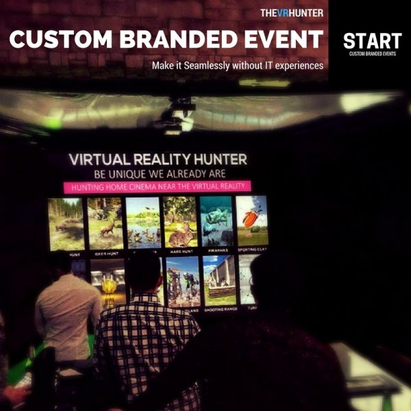 vrhunter-custom-branded-events-flyer-p1