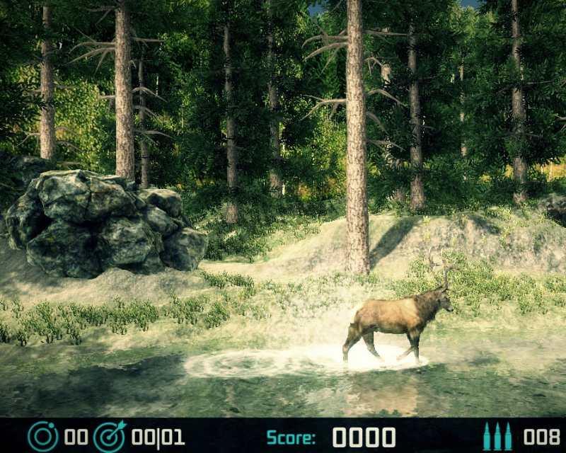 vrhunter-deer-640