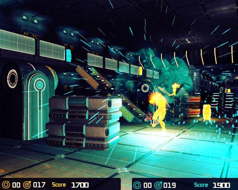 vrhunter-holograms-640