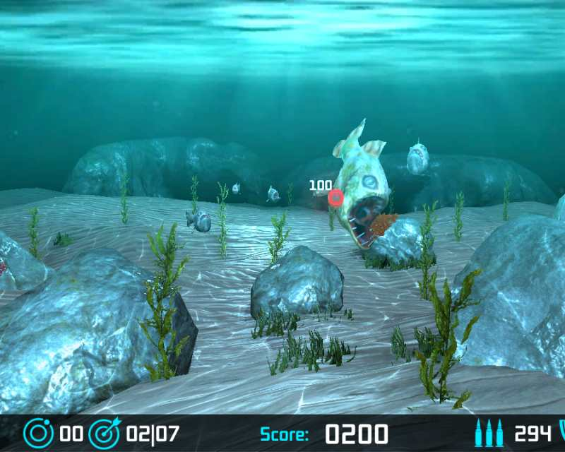 vrhunter-piranhas-640