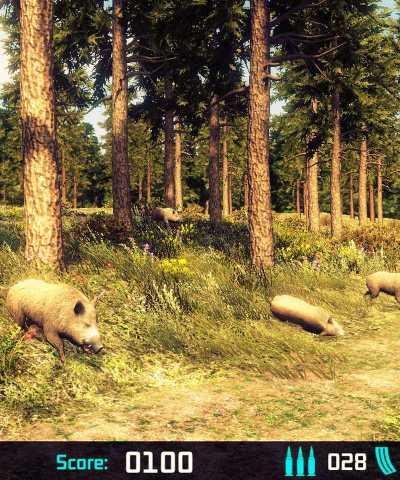 vrhunter-wild-boar-480