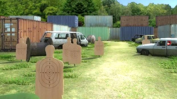 vrhunter-moving-targets-01