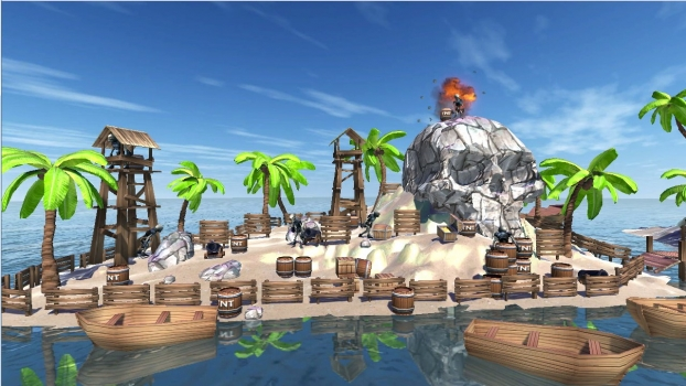 vrhunter-pirates-island-02