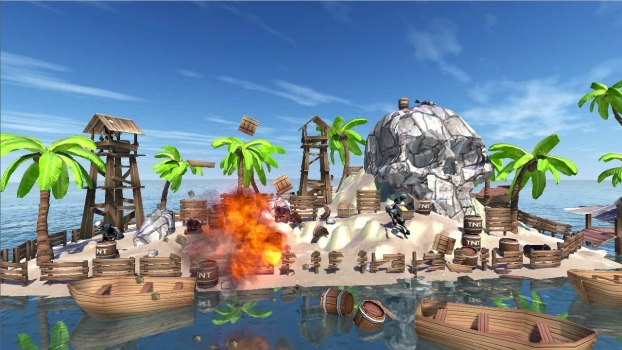 vrhunter-pirates-island-03