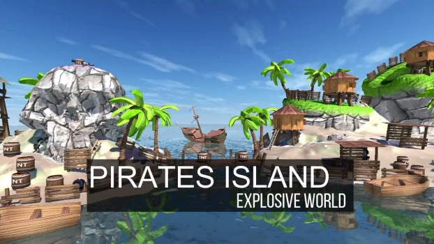 vrhunter-pirates-island-04