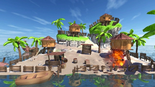 vrhunter-pirates-island-05