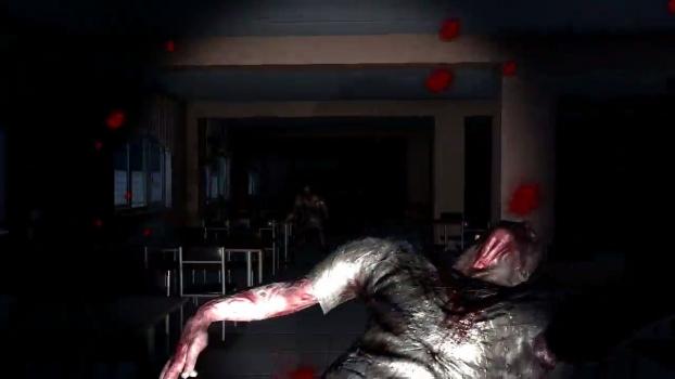 vrhunter-school-zombies-02