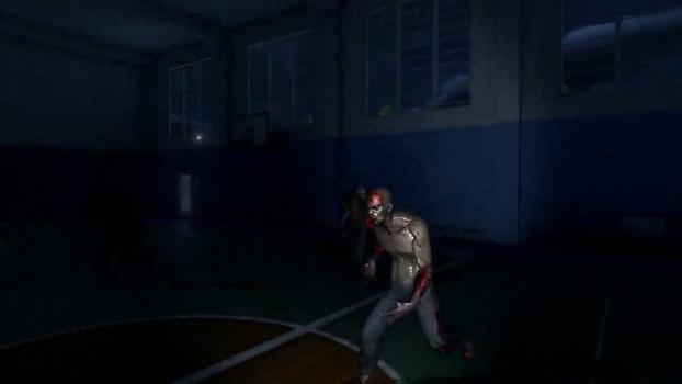 vrhunter-school-zombies-03