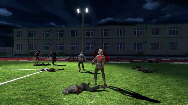 vrhunter-school-zombies-04