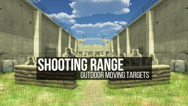 vrhunter-shooting-range-outdoor