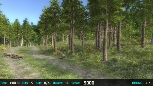 vrhunter-wild-boar-3